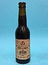 Bronckhorster Rise & Shine #29 Jamaican Rum & Rye Bourbon BA 33cl
