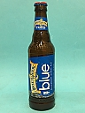 SweetWater Blue 35,5cl