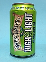 SweetWater High Light 35,5cl