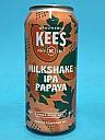 Kees Milkshake IPA Papaya 44cl