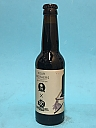 Ritual Lab x Moersleutel Four Brothers 33cl