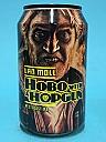 Van Moll Hobo With A Hopgun 33cl