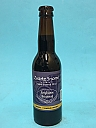 Berghoeve Zwarte Snorre VAT #37 Tamdhu Whisky 33cl
