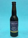 Berghoeve Zwarte Snorre VAT #23 Tobermory Whisky 33cl