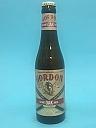 Gordon Blond Oak Aged 33cl