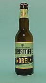 Christoffel Nobel X 33cl