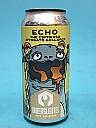 De Moersleutel Echo 44cl