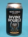 Nickel Brook Blessed Divine 35,5cl
