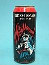 Nickel Brook Metalhead 47,3cl