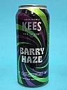Kees Barry Haze 44cl
