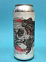 Adroit Theory Revenge Of The Damned (Ghost 929) 47,3cl