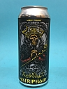 Adroit Theory Matriphagy (Ghost 961) 47,3cl