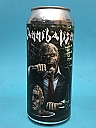Adroit Theory Cannibalism (Ghost 964) 47,3cl
