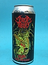 Adroit Theory Coven (Ghost 969) 47,3cl