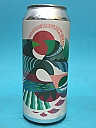 Mountains Walking Sweets Blackberry, Strawberry, Marshmallow & Lactose 47,3cl