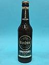 Warsteiner Brewers Gold 33cl