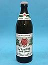 Schneider's Helles Landbier 50cl