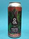 OCA Cervejaria Moema 47,3cl