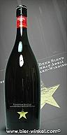 Estrella Damm Inedit 75cl
