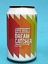 Van Moll Dreamcatcher 33cl