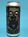 Beer Zombies Reply Hazy, Try Again Later 47,3cl