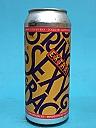 Aslin Beer Bringing Extra Sexy Back 47,3cl