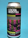 Aslin Beer Cocoa Mostra 47,3cl
