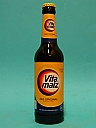 Vitamalz Alcoholvrij 33cl