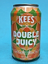 Kees Double Juicy 33cl