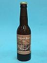 Berghoeve Hammer Blont 33cl