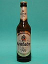 Krombacher Pilsner 33cl