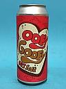 Brewing Projekt Ooey Gooey (Strawberry) 47,3cl