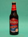 Texels Stormbock 30cl