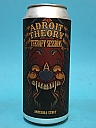 Adroit Theory Therapy Sessions (Ghost 984) 47,3cl
