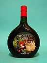 Chouffe Coffee Likeur 70cl