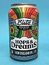 Blitz Hops & Dreams 33cl