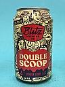 Blitz Double Scoop 33cl
