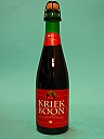 Boon Kriek 37,5cl