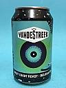 VandeStreek West Coast Roast 33cl