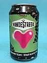 VandeStreek Winning Team 33cl