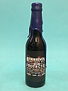 Nerdbrewing Protected Imperial Chocolate Milk Stout (2021) 33cl
