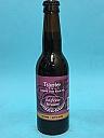 Berghoeve Tsjuster VAT #48 Witte Rum 33cl
