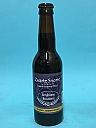 Berghoeve Zwarte Snorre VAT #50 Ardbeg Whisky 33cl