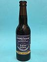 Berghoeve Zwarte Snorre VAT #52 Jura Whisky 33cl