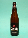 Omer Traditional Blond 33cl