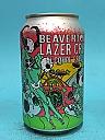 Beavertown Lazer Crush AF 33cl