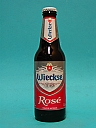 Wieckse Rose 30cl
