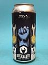 De Moersleutel Rock 44cl