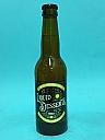 Big Belly Liquid Desserts 17 Bello Limoncello Semifreddo Blond 33cl
