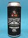 Definitive Particles 47,3cl